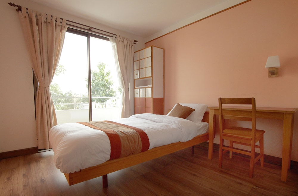 Homestay Nepal: 2019 Room Prices $35, Deals & Reviews | Expedia
