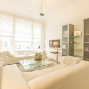 Hannover Business Apartments - Adult Only
