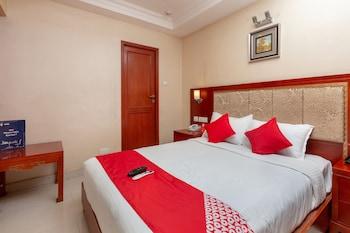 Edition O 30030 Hotel Metro Grand Deals & Reviews (Chennai