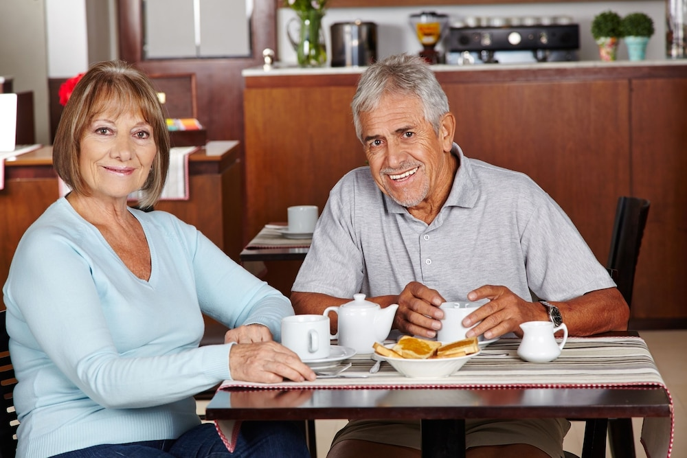 Most Reputable Seniors Online Dating Website In Fl