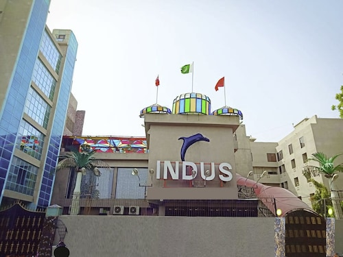 Sindh Museum in Hyderabad | Expedia ca