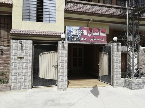 University of Sindh in Hyderabad   Expedia ca