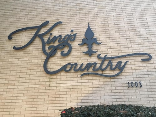 Kings Country Condo in the Heart of Lafayette