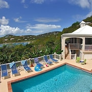 Calypso del Sol To-die-for Views! Fabulous Pool! Perfect Location!