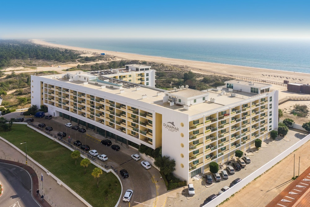 Featured Image, Hotel Apartamentos Dunamar
