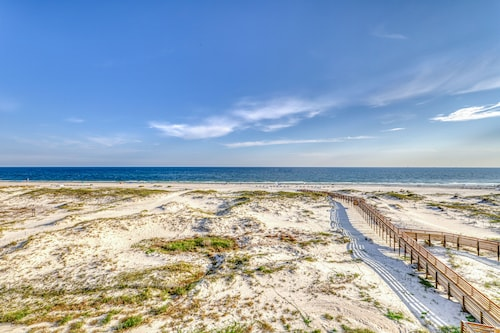 15 Best Gulf Shores Hotels With Balcony From 142 In 2020 Orbitz