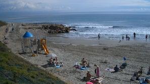 Lettini da mare, teli da spiaggia