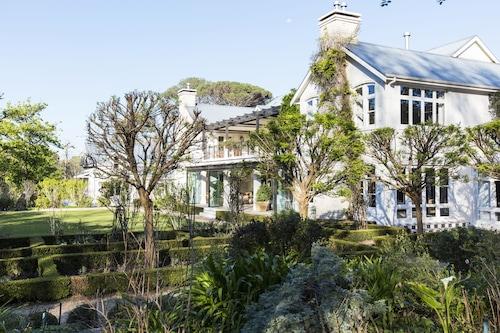 kirstenbosch national botanical gardens accommodation au 103 hotels rh wotif com