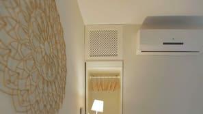 2 dormitorios, cortinas opacas, wifi gratis