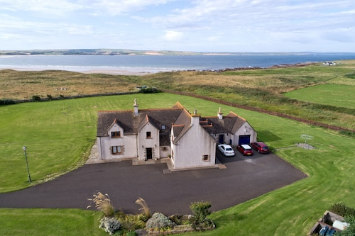 Dunnet Bay Escapes