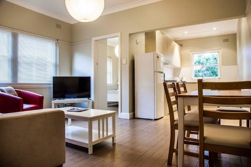 Beach Style Living in Maroubra