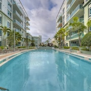 Channelside Condominiums