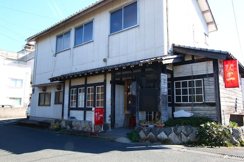 Guesthouse Pikaichi Second