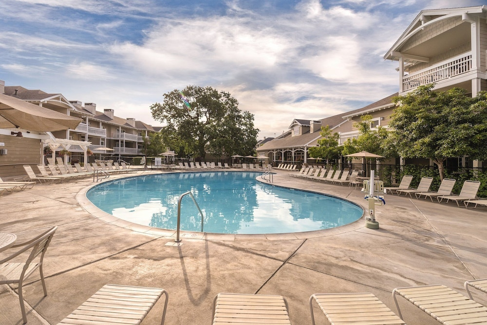 Visit The Russian River Valley In Style Windsor Hotel Rates Reviews On Orbitz