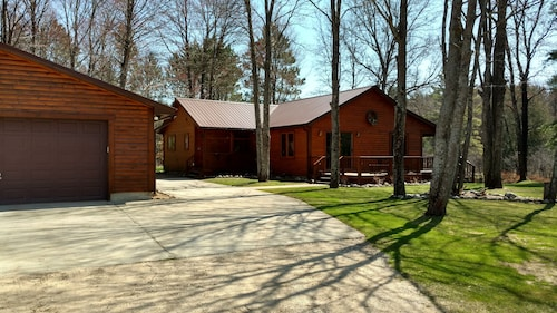 Best Cabins in Lake City 2019: Find Cheap Cabins Rentals