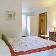 Emerald Valley Inn - #6 Flapjack Camp Suite - Ideal Family Getaway-olympic Park