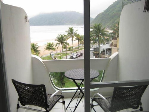 Beautiful Apartment in Front of Tombo Beach With Spectacular Views