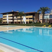 Beautiful Apartment in Vilamoura