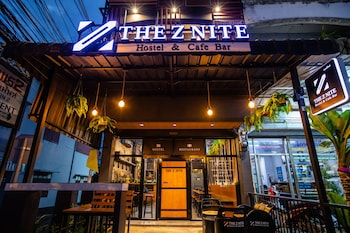 The Z Nite Hostel