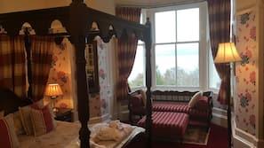 埃及棉床单、高档床上用品、羽绒被、特色装修