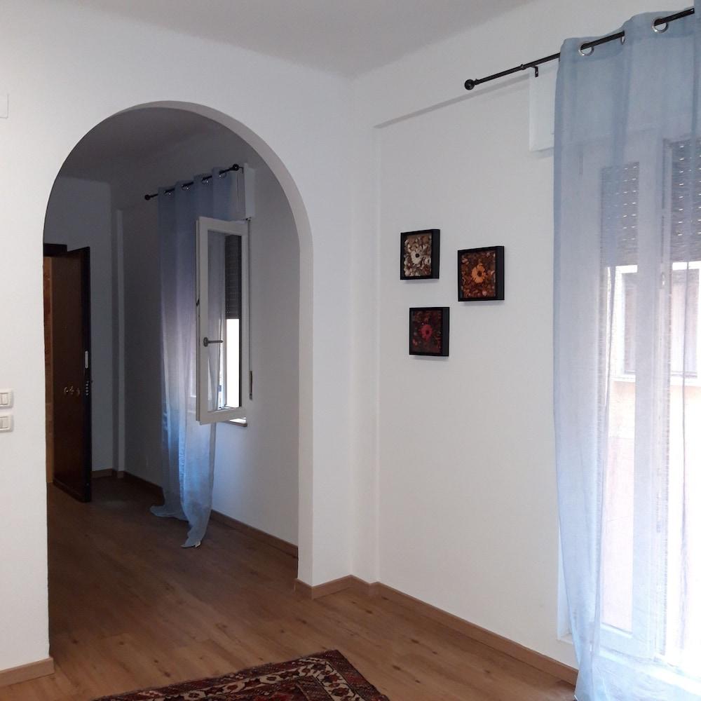 Salotto Del Te.Il Salotto Del Conte 2019 Room Prices Deals Reviews