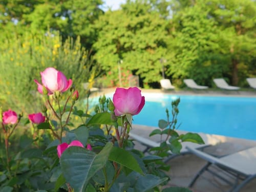 Luxury Historic 7 bed Villa in Tuscany. Sleeps 20