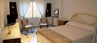 Sant Sadurni D Anoia Hotels From 72 Hotel Deals Travelocity
