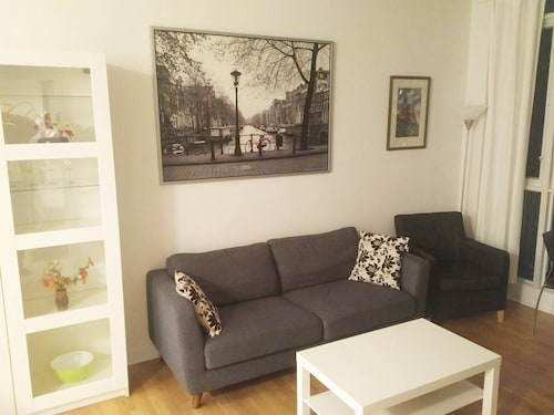 Great Place to stay Stunning New Fully Furnished Downtown Condo - Free Parking near Old Toronto