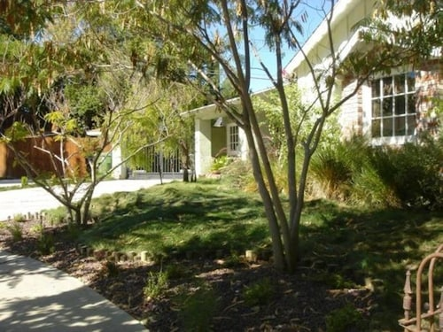 Great Place to stay Woodland Hills II Calabasas Inn Oneness near Los Angeles