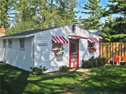 best ludington cottages for 2019 find cheap 50 cottage rentals rh travelocity com ludington michigan cottage rentals ludington mi cottage rentals