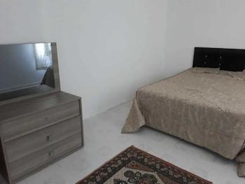 Apart Design Bank.Bank Apart Bodrum 2019 Room Prices Reviews Travelocity