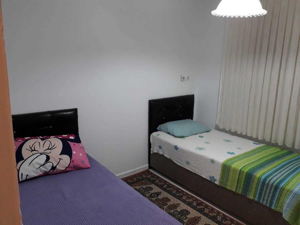 Apart Design Bank.Bank Apart In Bodrum Hotel Rates Reviews On Orbitz