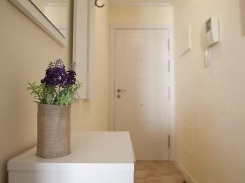 Banos Reina.Apartamentos Kasa 25 Banos De La Reina 2019 Room Prices