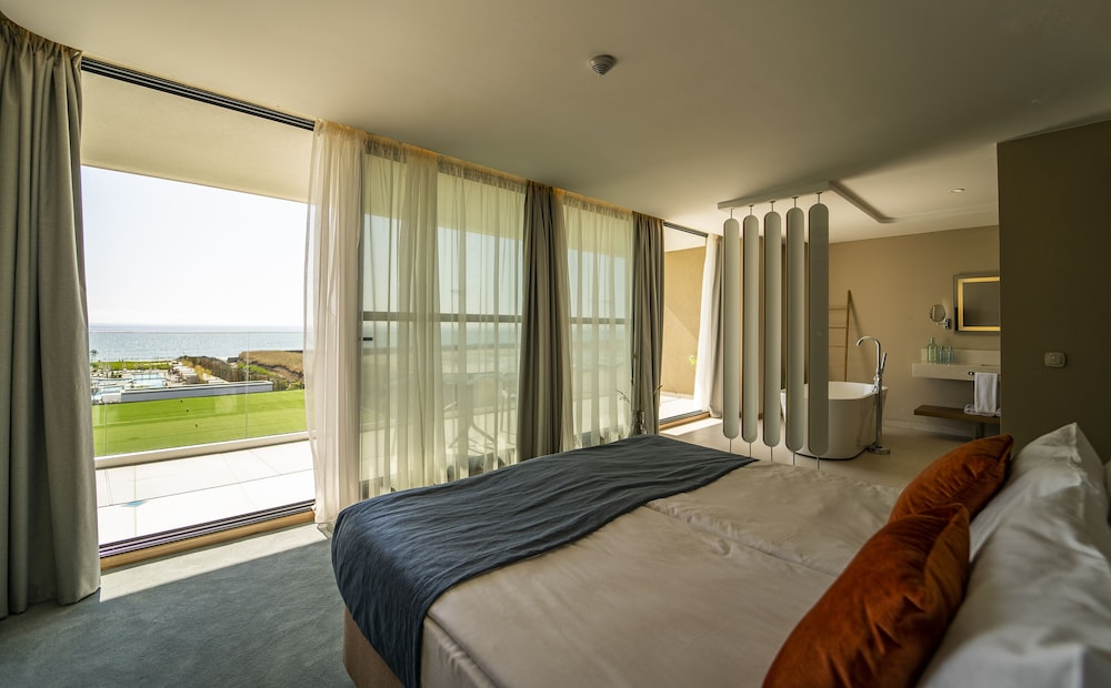 Room, Wave Resort – Ultra All Inclusive