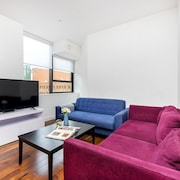 Stylish & Chic 1BR apartment in Harrow