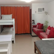 Tipolo Tree Serviced Apartments