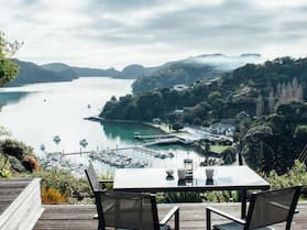 Wonderful Whangaroa