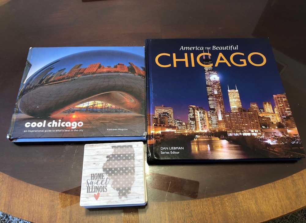 A Commuters Dream Minutes To Mccormick Conventions Steps The Greenline L Chicago 2019 Hotel Prices Expedia Co Uk