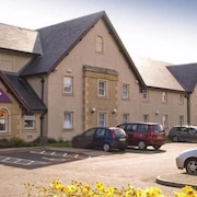 Travel Inn Edinburgh Inveresk