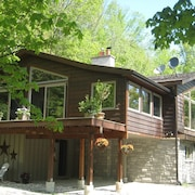 Nestled In The Heart Of Hockley Valley 30 Min To Airport