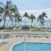 Ocean Club of Deerfield Beach