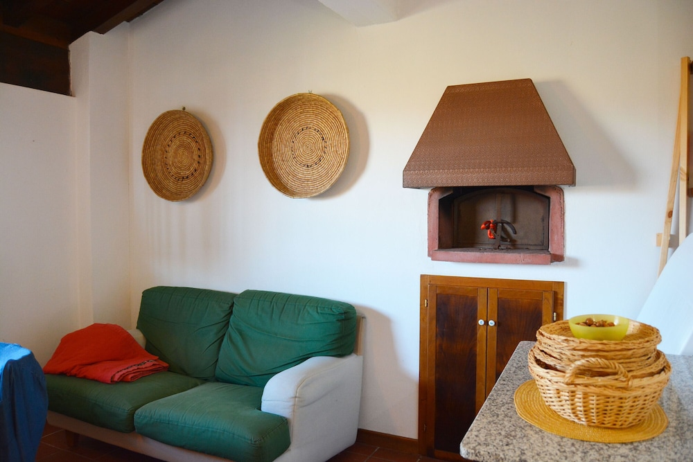 House 3 km From the Center Nestled in the Hills of ...