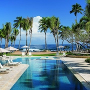 The Retreat @ Dorado Beach, a Ritz Carlton Reserve