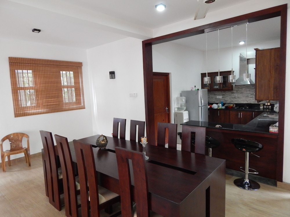 Fully Furnished House For Long Or Short Term Rent 2019 Room Prices