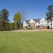 Greensprings Vacation Resort-2 Bedroom/2 Baths-indoor & Outdoor Heated Pools