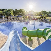 TUI MAGIC LIFE Cala Pada - All-Inclusive