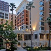 Hampton Inn & Suites San Antonio Riverwalk