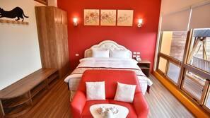 高档床上用品、特色装修、特色家居、办公桌