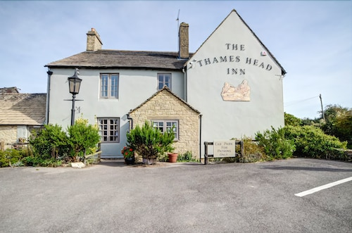 Thames Head Inn