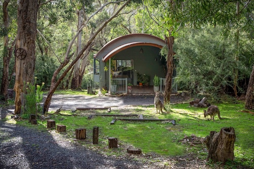 Best Chalets In Grampians National Park For 2019 Find Cheap 54